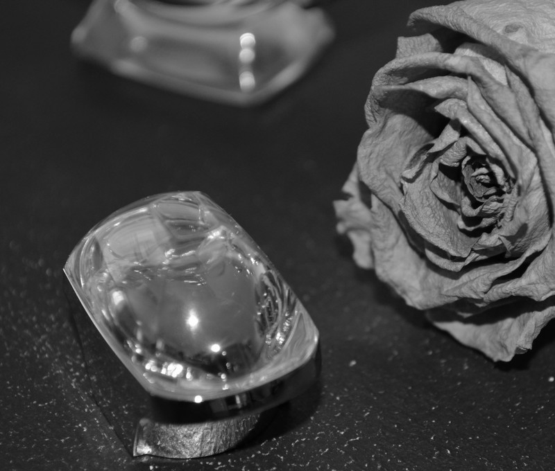 Olympéa, Olympéa Paco Rabanne, origines parfums, parfum oriental,