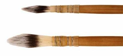 The paintbrush studio in charleston wv