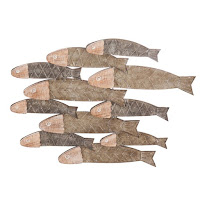 https://www.ceramicwalldecor.com/p/school-of-fish-metal-and-wood-wall-decor.html