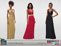 Dress Hollywood
