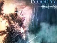 Download BloodWarrior Mod Apk v1.3.9 For Android