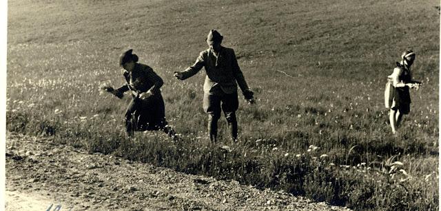 Heinrich Himmler worldwartwo.filminspector.com