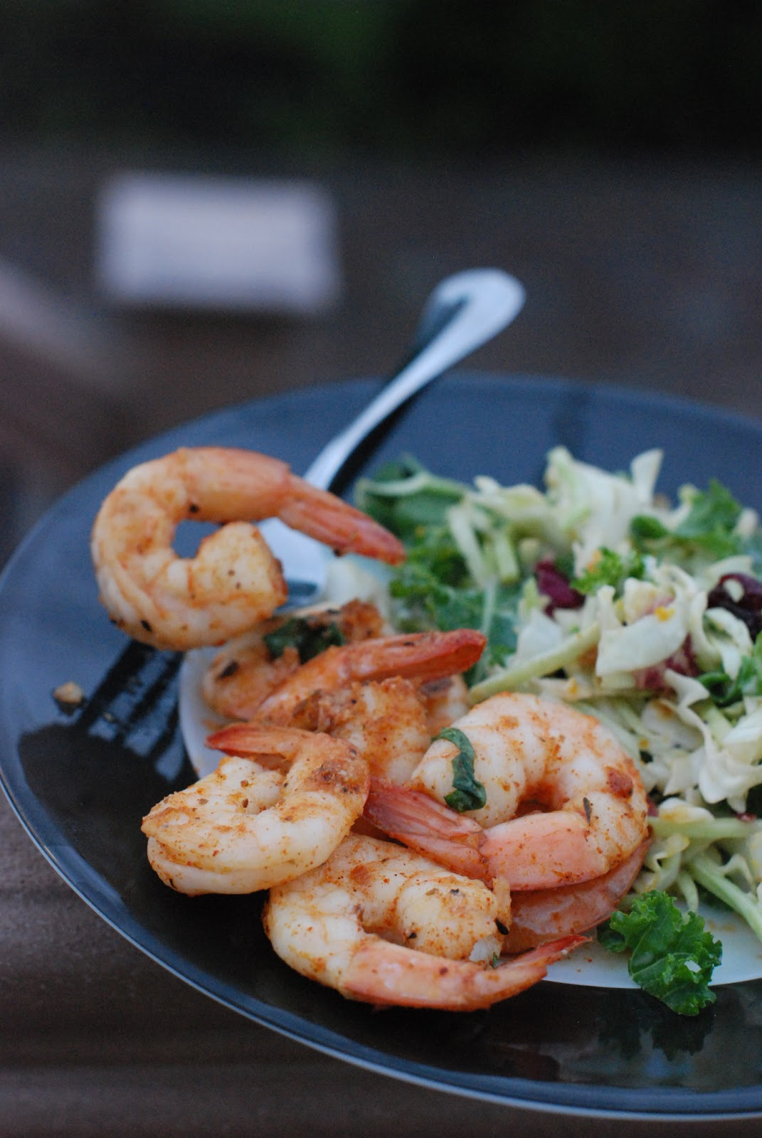 http://www.bongcookbook.com/2013/07/cajun-spiced-shrimp-very-forgiving.html