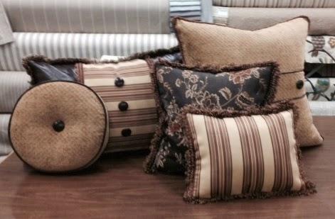 Custom-made decorative pillows 5734ac594