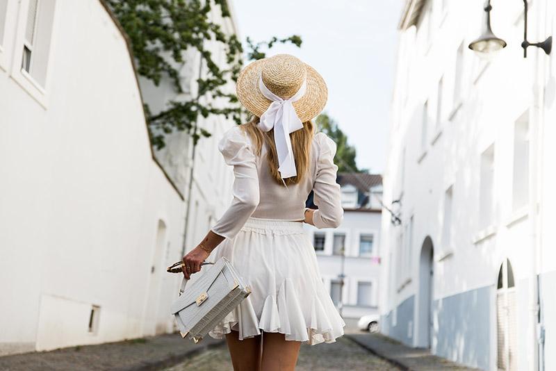 cute-straw-hat-ideas-chapeau-de-paille-asos-idée-coiffure-été