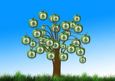 Como ganar dinero en un negocio minorista
