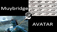 Muybridge to Avatar