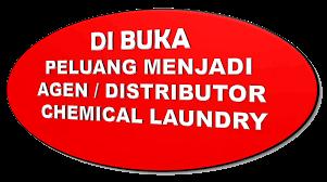 Cara Order Produk Chemical