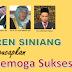 Pelantikan Pengurus IPI Jadi Ajang Silaturahim Kiyai Muda di Medan