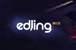 Free Download Application Edjing Mix DJ Music Mixer MOD for Android