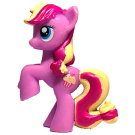 My Little Pony Wave 3 Sprinkle Stripe Blind Bag Pony