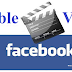 Facebook पर Auto Play Video को कैसे Disable करे !!