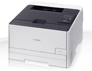 http://www.printerdriverupdates.com/2017/07/canon-i-sensys-lbp7100cn-driver.html