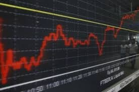 how will the election affect the stock market