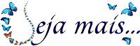 O mito do Amor Romantico pelo blog: conexoesfemininas: