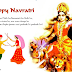 Navratri 2016: Days to worship 9 Devi