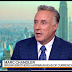 Cool Video:  Dollar Drivers on Bloomberg