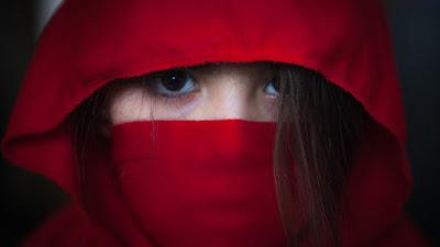 10 curiosidades sobre los ninjas japoneses