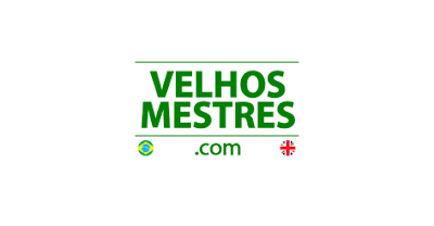 http://velhosmestres.com/en/blog-13