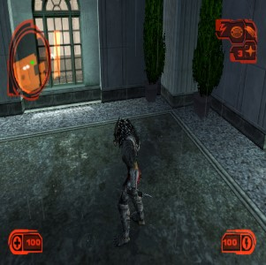 Www.JuegosParaPlaystation.Com Ps2 Ntsc Descargar Iso Gratis PlayStation 2 Predator: Concrete Jungle