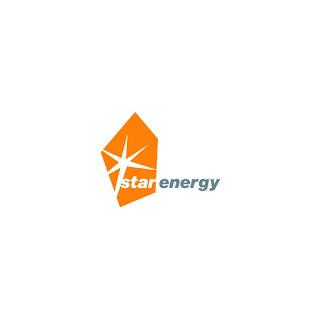 Lowongan Kerja PT. Star Energy Geothermal Terbaru