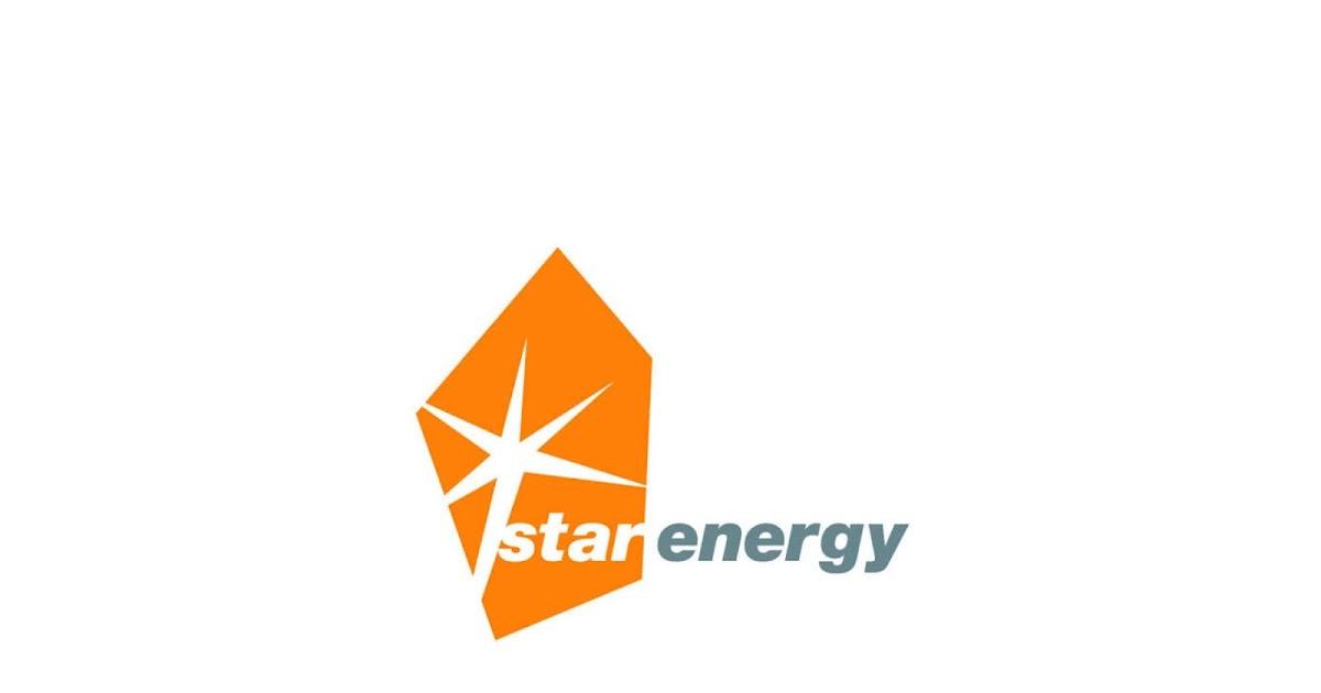 Star energy acquired the 110mw wayang windu geothermal plant in november 2004. Lowongan Kerja Fresh Graduate PT. Star Energy Geothermal