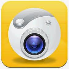 tai ung dung camera360 mien phi