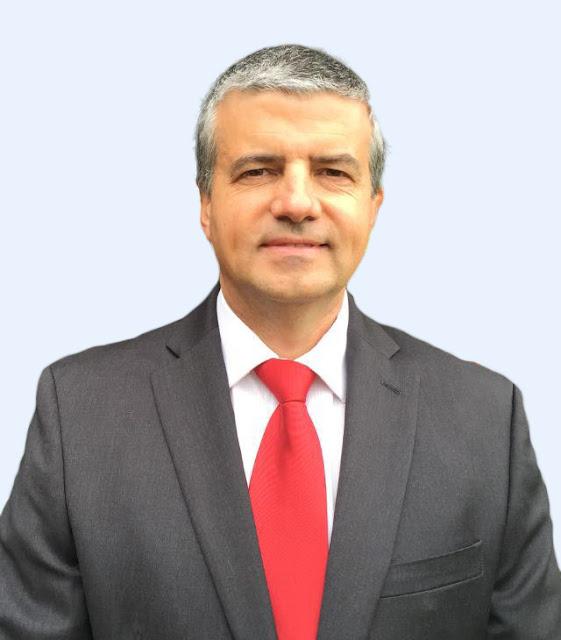 http://www.nutrecoiberia.es/en/index.html