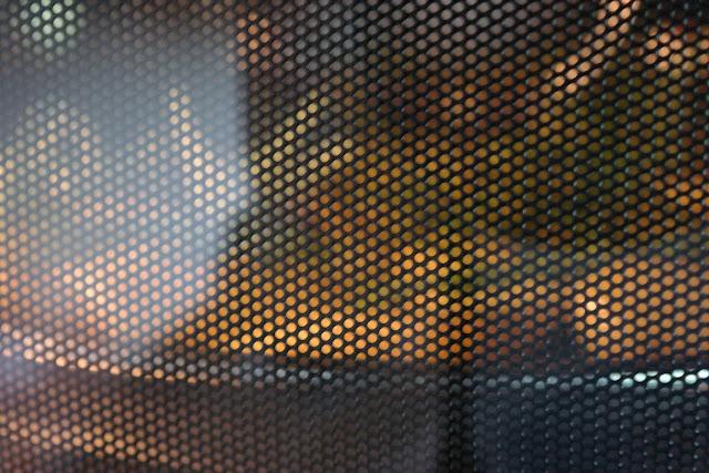 die bauknecht jetchef premium mw 179 in mikrowelle im atomlabor ausgepackt und eingeschaltet. Black Bedroom Furniture Sets. Home Design Ideas