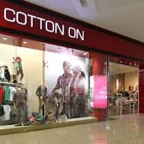 cc1571348 Read More · Cotton On abre primeira loja no Brasil Por conta de seu intenso  fluxo de público