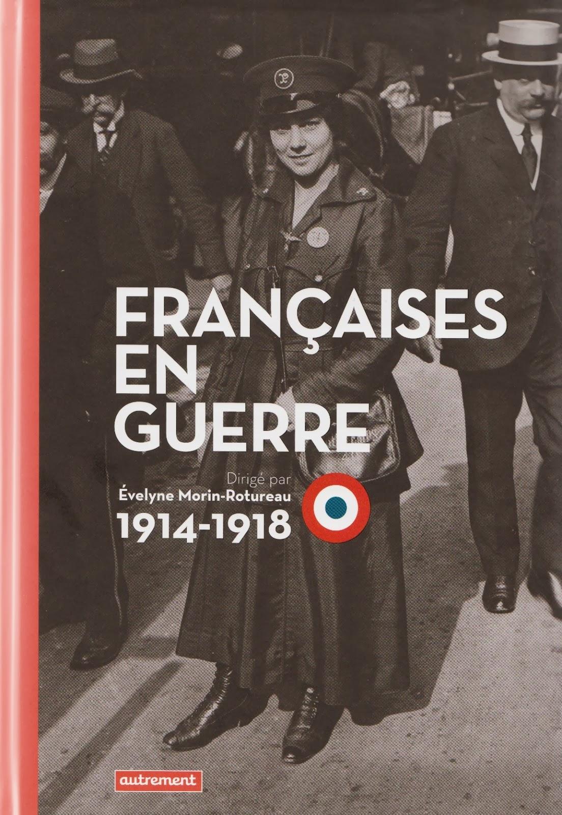 prostituées francaises