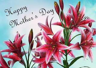 happy mothers day pictures 2016
