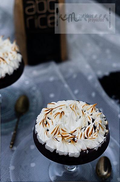 arroz-negro-leche-coco2