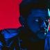MDSS! Clipe de 'Starboy' do The Weeknd + Daft Punk