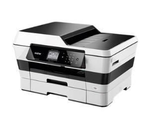brother-mfc-j6720dw-driver-printer