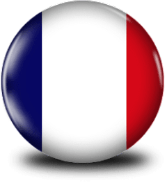 Iptv URL France Online Tv M3u Playlist 16-10-2018