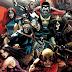 'X-Men Red' Jadi Kisah X-Men Terbaik Sepanjang 10 Tahun