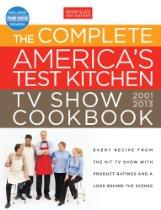 America S Test Kitchen Tamale Recipe