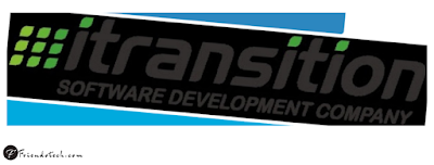 ITRANSITION-DEVELOPERS