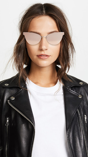 Vintage Cat Eye Sunglasses under $25, fashion tips, fashion trends 2018, how to style cat eye sunglasses, half frame cat eye sunglasses, slim vintage sunglasses, marbled sunglasses, slim oval sunglasses, pooja mittal, ,beauty , fashion,beauty and fashion,beauty blog, fashion blog , indian beauty blog,indian fashion blog, beauty and fashion blog, indian beauty and fashion blog, indian bloggers, indian beauty bloggers, indian fashion bloggers,indian bloggers online, top 10 indian bloggers, top indian bloggers,top 10 fashion bloggers, indian bloggers on blogspot,home remedies, how to