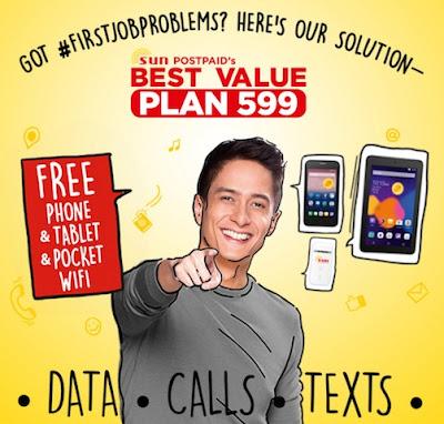 Alcatel Philippines SMartphoens