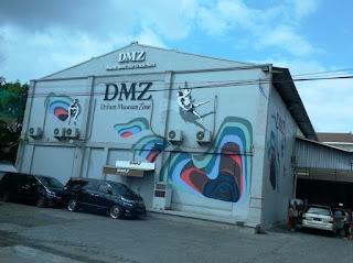 http://www.teluklove.com/2017/03/destinasti-objek-wisata-dream-museum.html