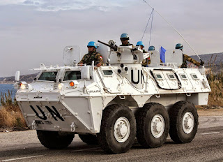 teknologi terbaru buatan indonesia panser