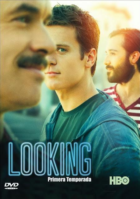 Looking - Temporada 1 [Temporada Completa]