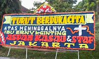 bungakabanjahe4