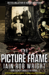 http://www.amazon.com/Picture-Frame-Horror-Novel-ebook/dp/B00PFTJ0TS/ref=la_B0052WR48C_1_10?s=books&ie=UTF8&qid=1438394961&sr=1-10