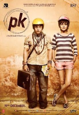 PK-Full-Movie-Download-Free-in-720p-DVDRip