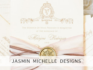 Los Angeles Custom Invitation Designer