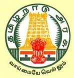 Tamil Nadu PSC