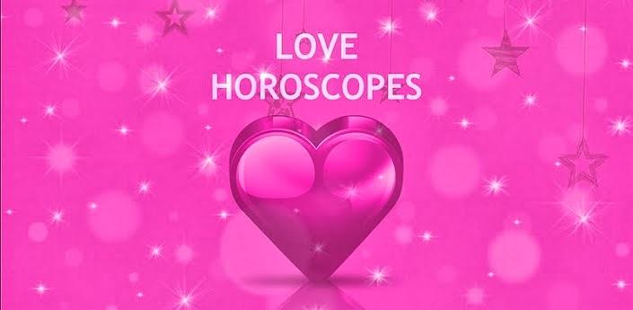 "Horoscopes For Love – How Psychic Love Predictions Work:""white magic"